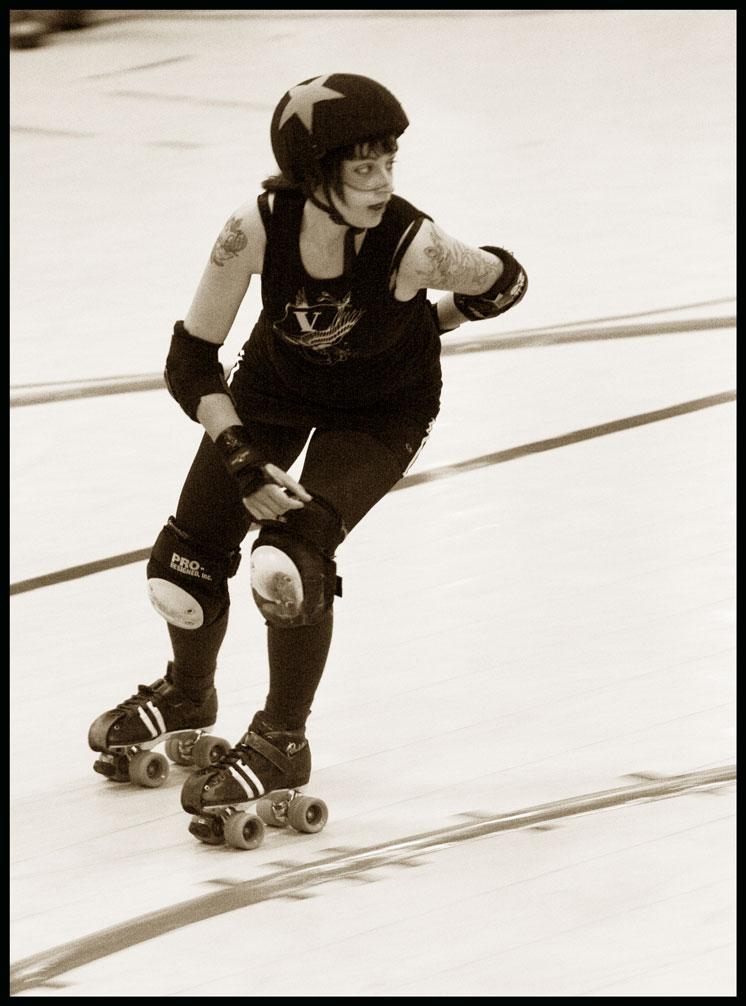 Jammin'-Amy-#1