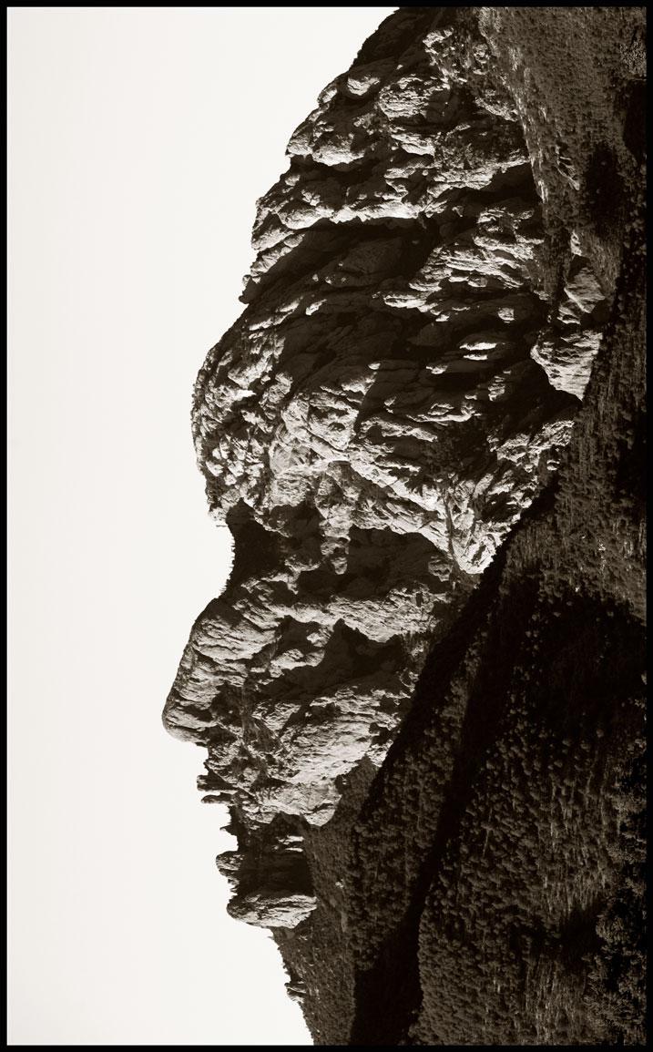 B-&-W-Cochise's-Head-#1