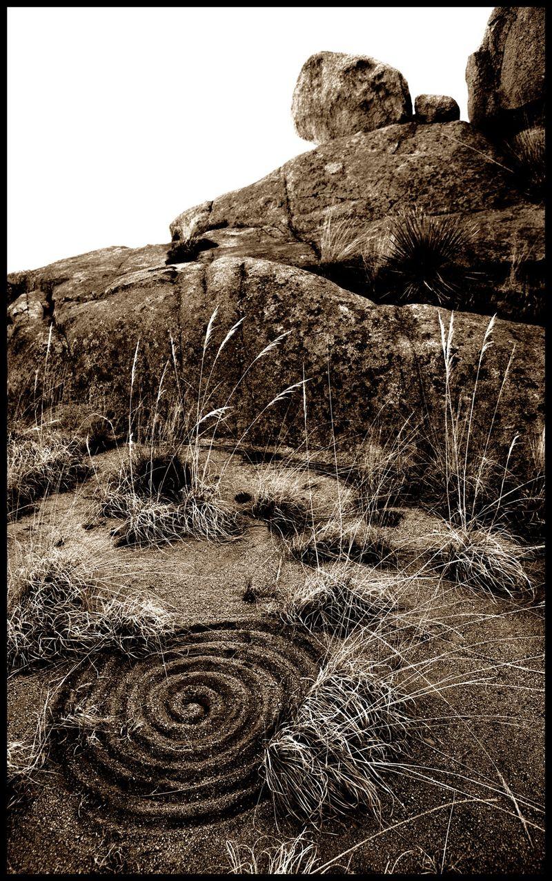 Cradle-Rocks-Spiral-#1