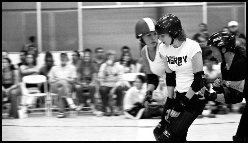 Dry-Heat-Derby-#1