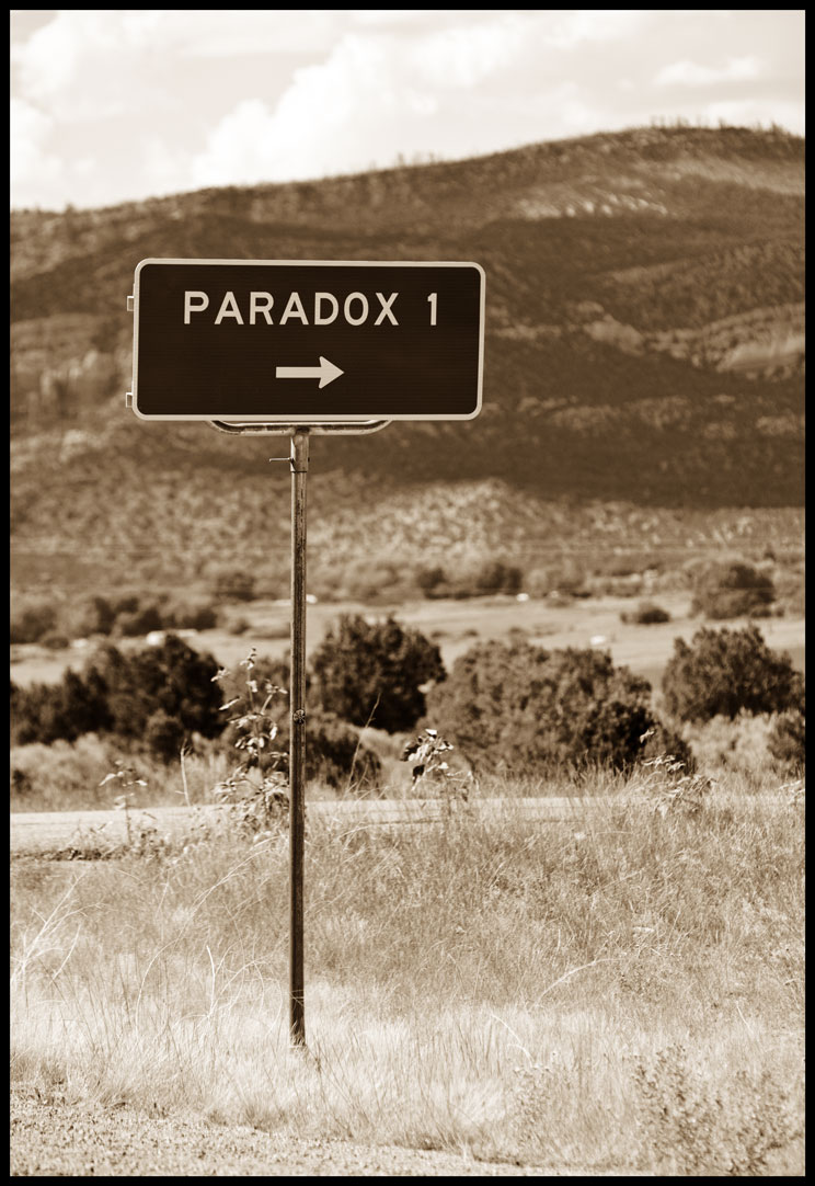 Paradox,-Colorado-#1