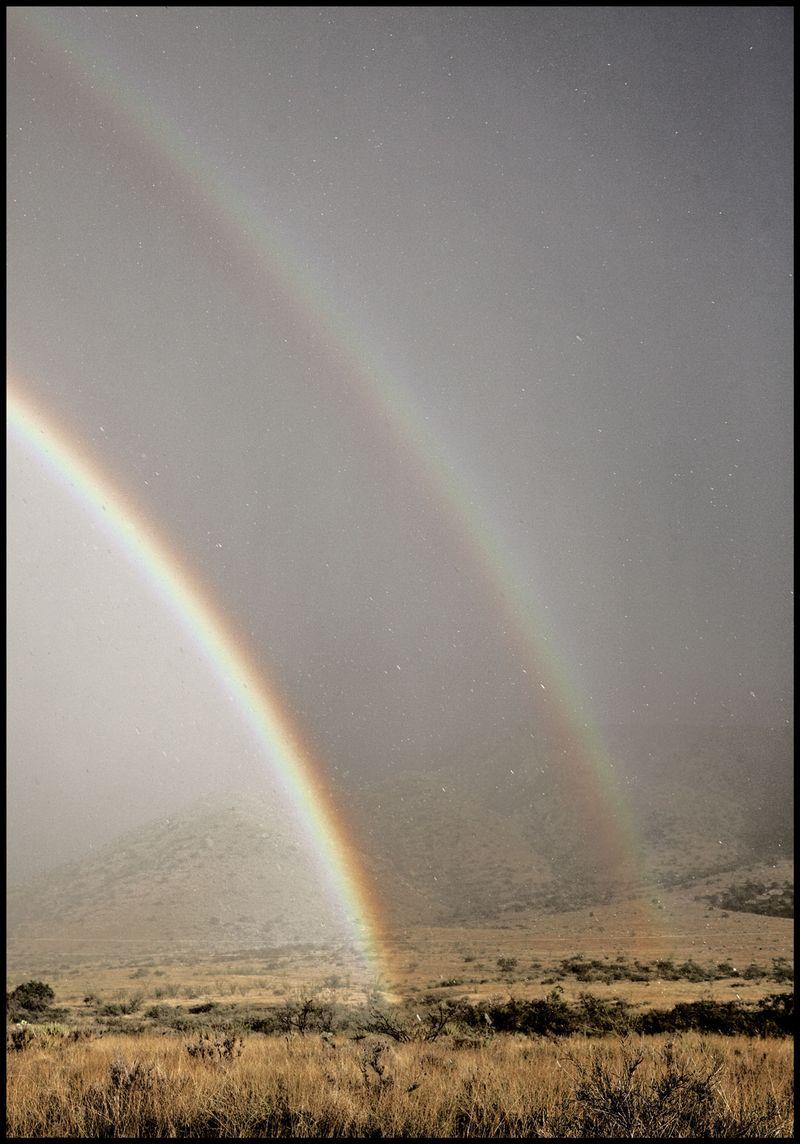 Double-Rainbow-#2