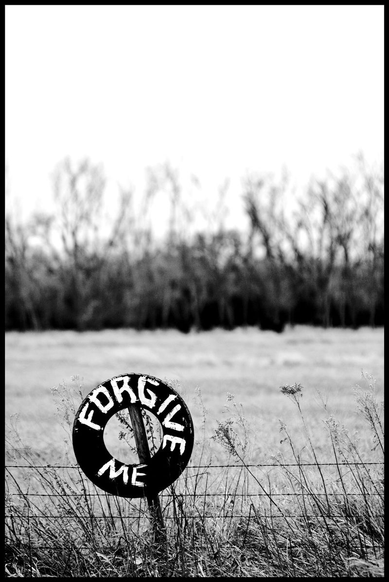 Forgive-Me-#1