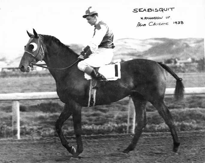 Seabiscuit-O-75