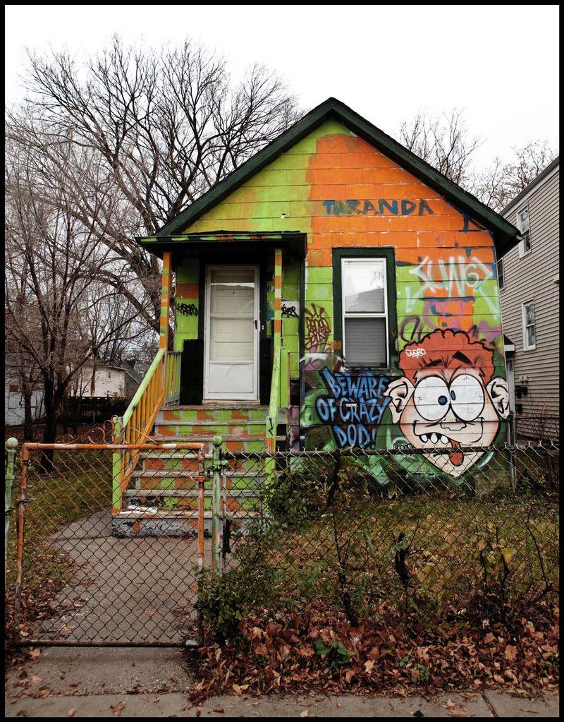 Evanston,-Ill.-#2