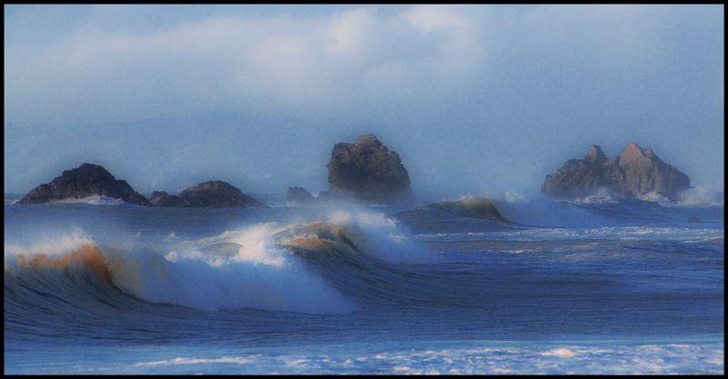 Rockaway-Beach-Circa-2101-2