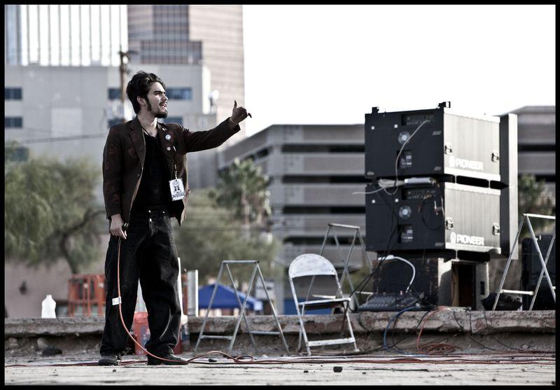 Adam-At-The-Docks-#1
