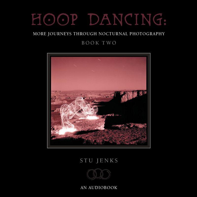 Hoops audio bk cvr-F