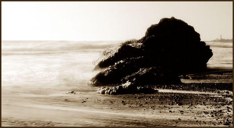 Gazos-Creek-Beach-#2