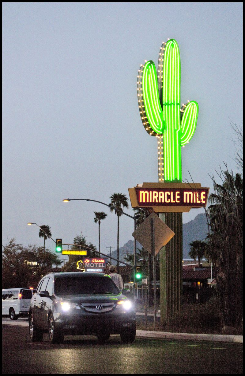 Miracle-Mile-Gateway-#2