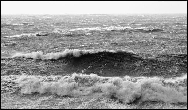 Big-Wind-at-Rockaway-#1