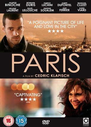 Paris_poster-7