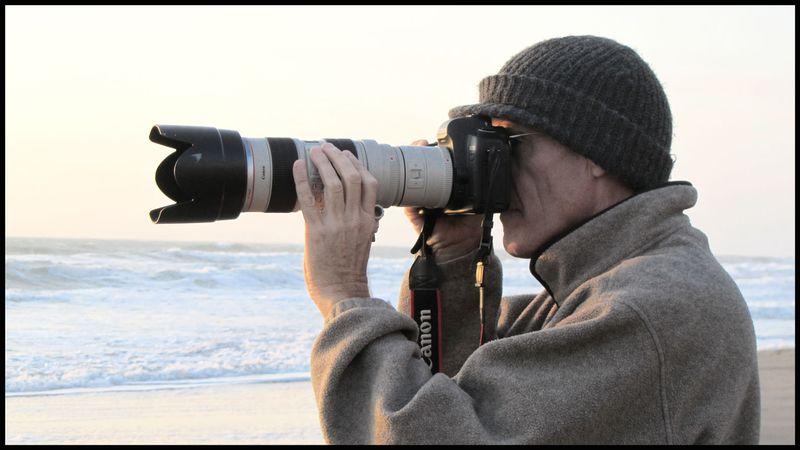The-Long-Lens-#2