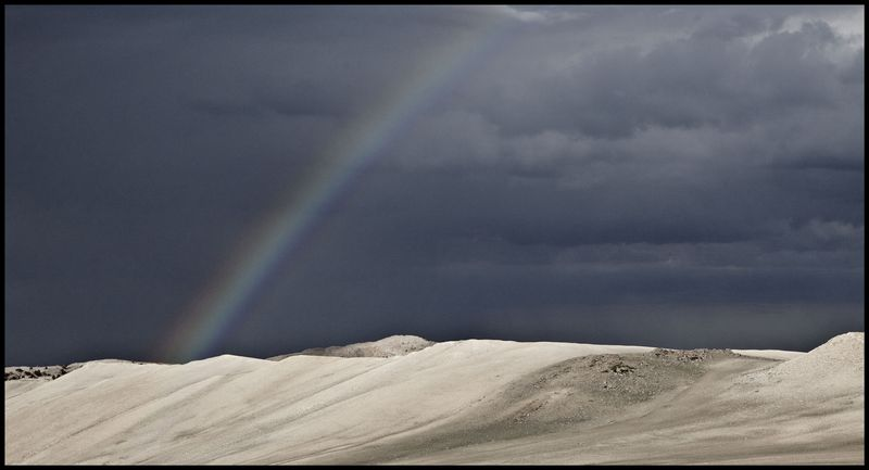 White-Mountain-Rainbow-#2
