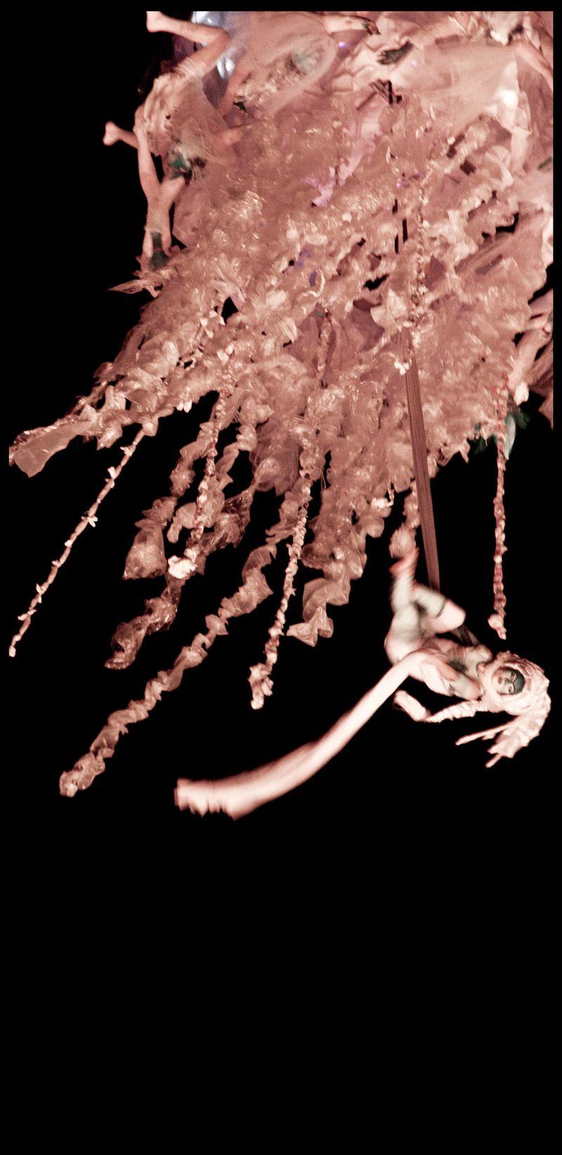 ASP-Jellyfish-One-#2