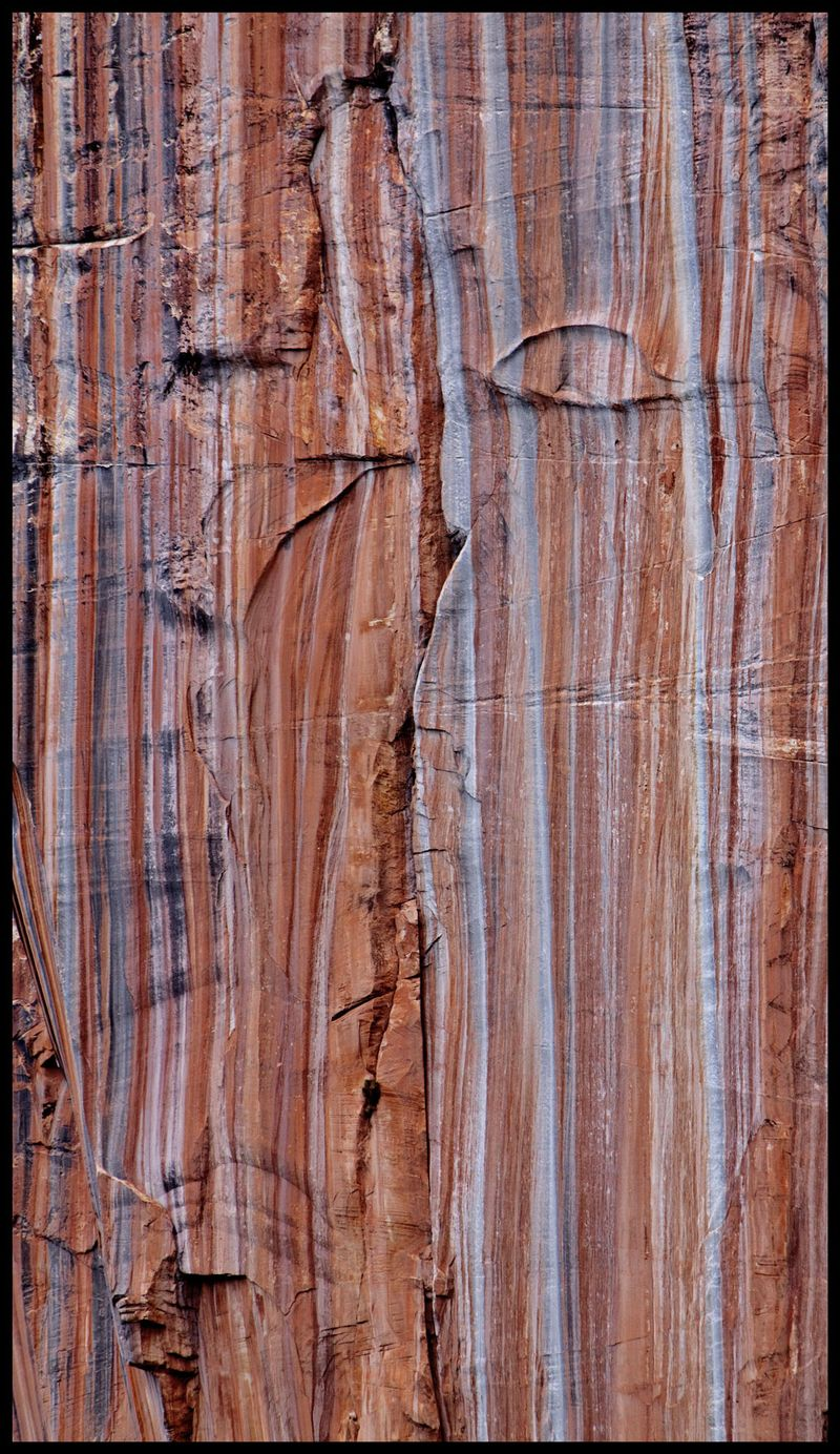 Picasso-Wall-North-Rim-#2