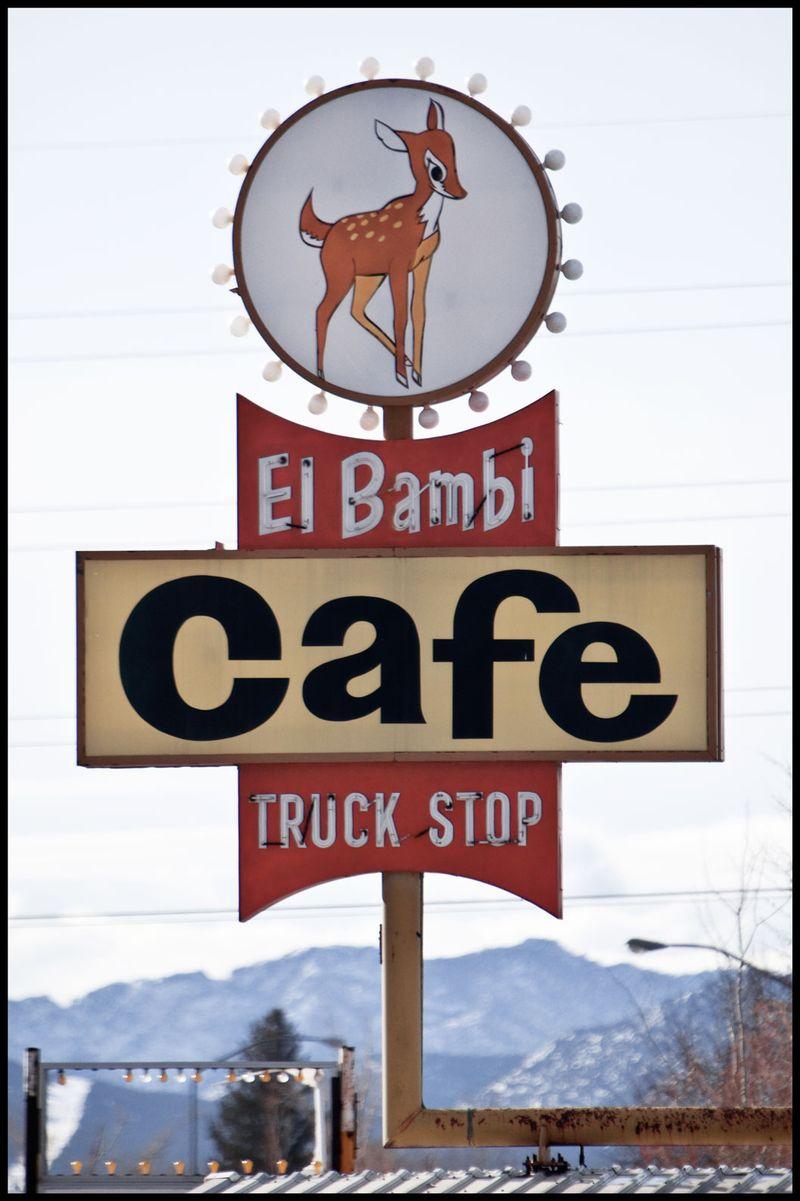 El-Bambi-Truck-Stop-#2