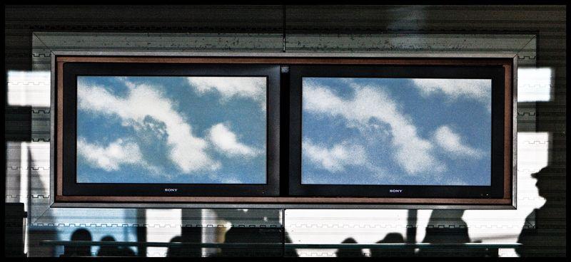 ABQ-Airport-#1