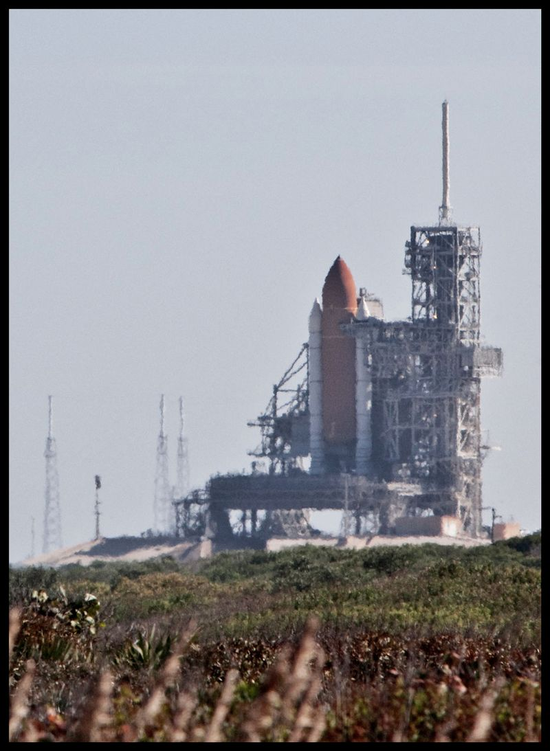 STS-133-Discovery-#2