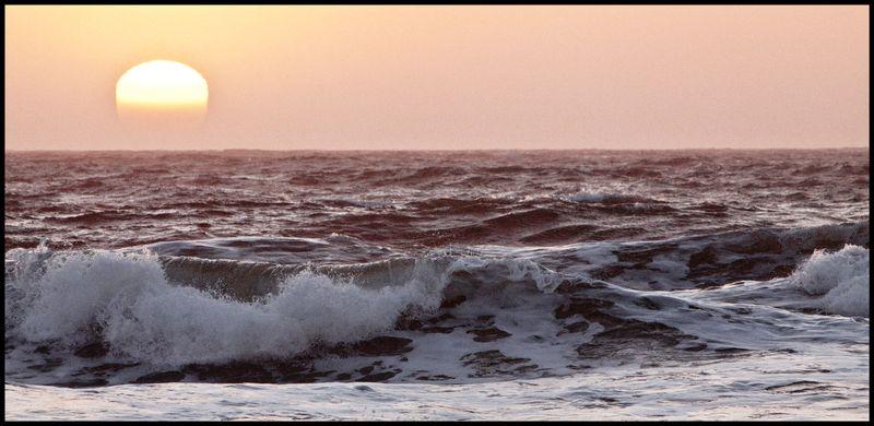 Thornton-Sunset-#2