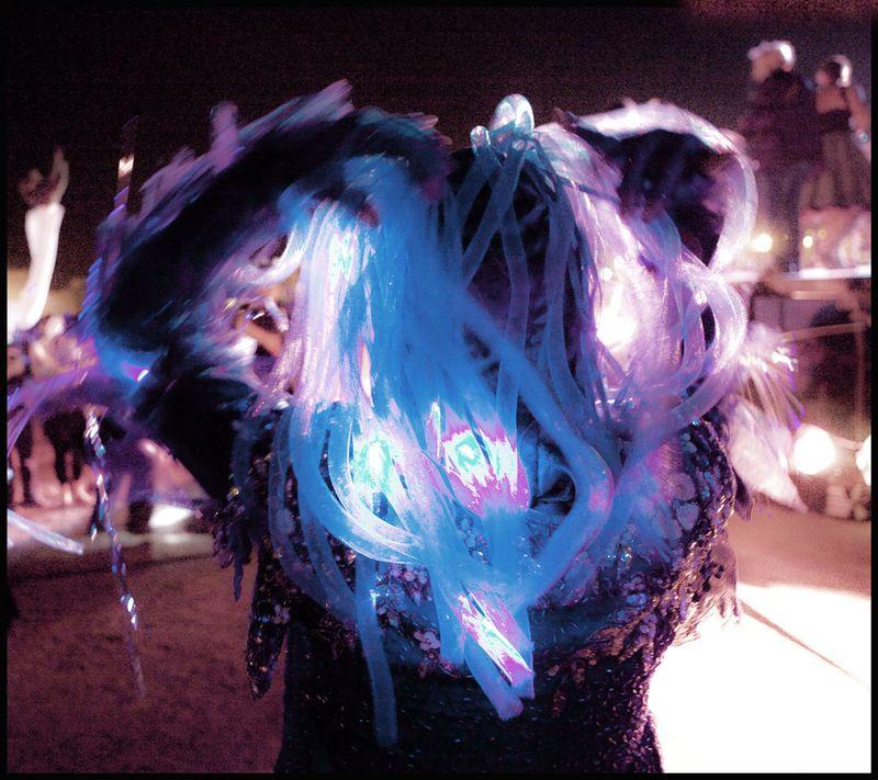 ASP-Blue-Urn-Hair-#3