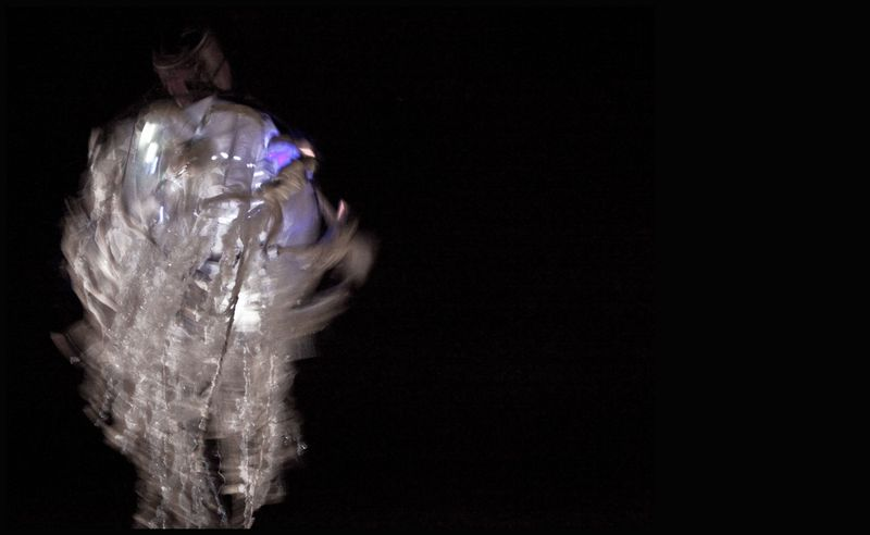 ASP-Jellyfish-Two-#2