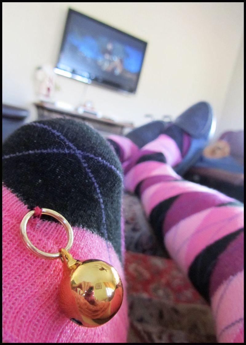 Mary's-Christmas-Socks-#3