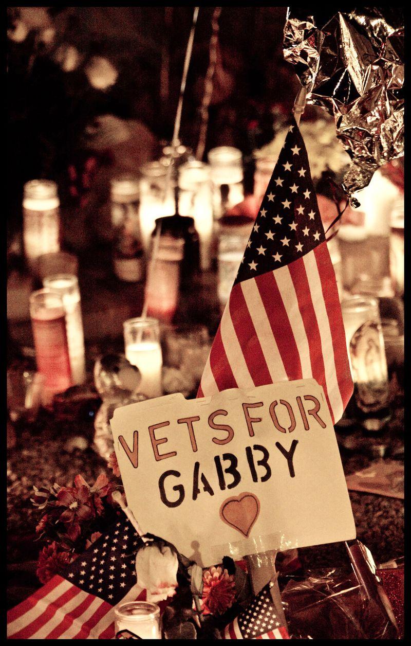 Vets-For-Gabby-#2