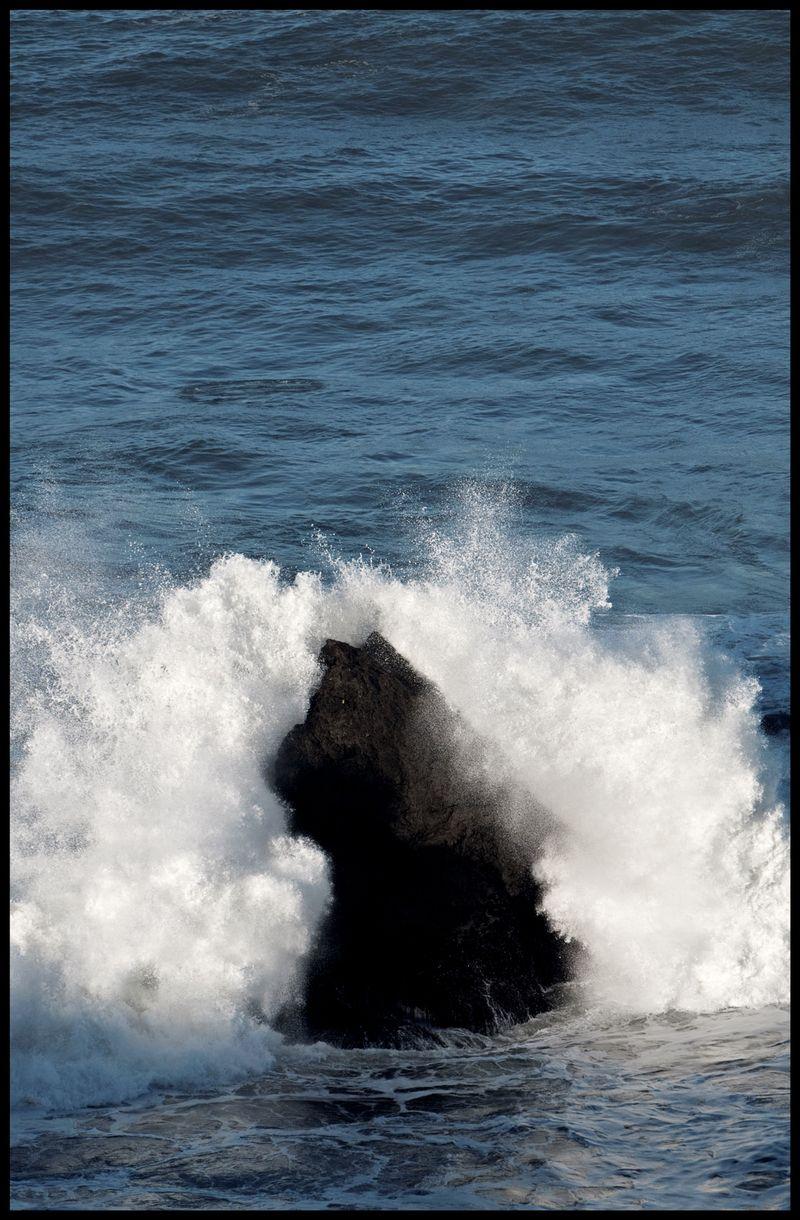 Temple-Rock-Wave-#2