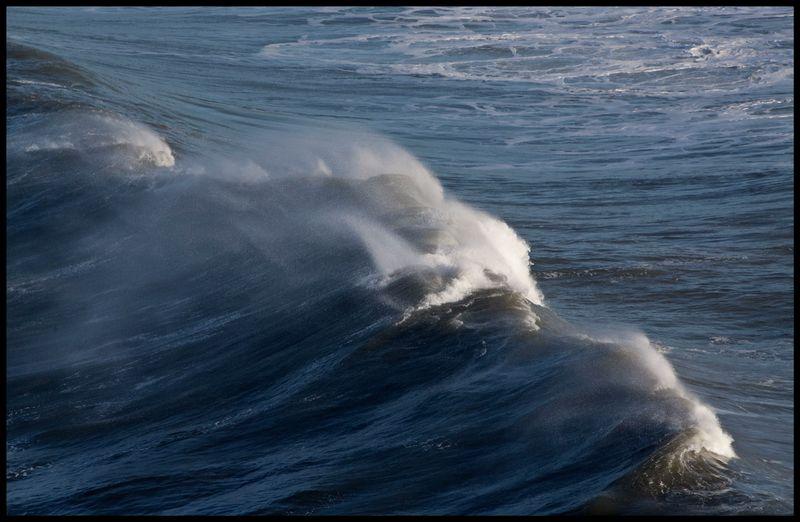 Wave-Horses-at-Rockaway-#2