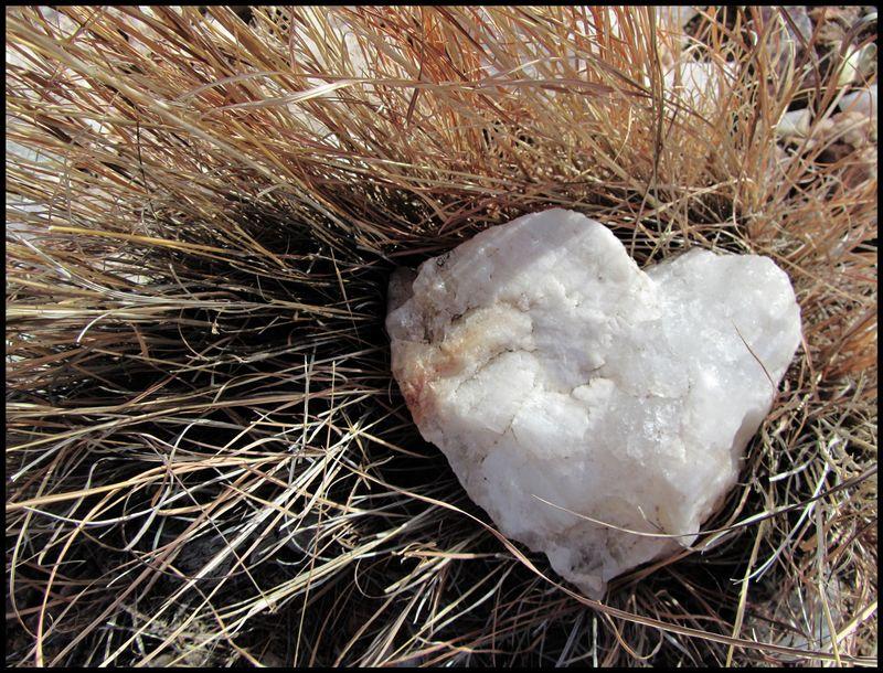 White-Quartz-Heart-#2