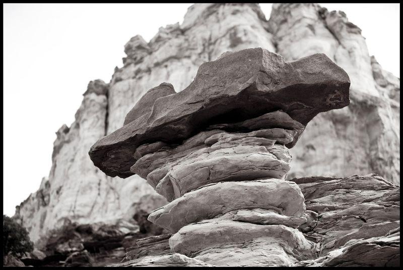 Hoodoo-at-Boulder-Mt.-#2