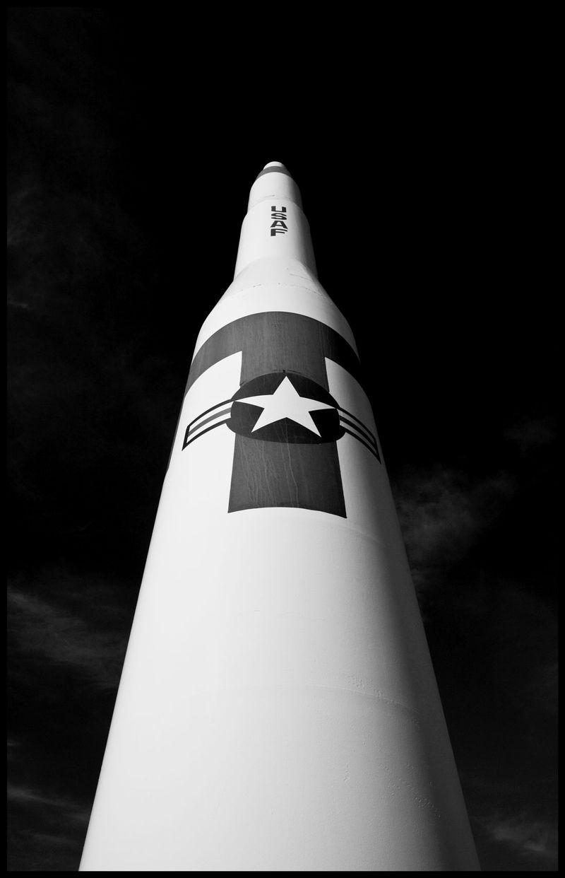 ATK-Single-Missile-#2