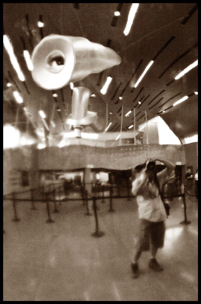 Convex-Lens-Lucking-#2
