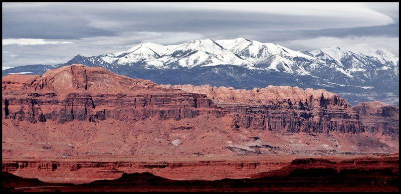 Fry-Canyon,-Utah-#2