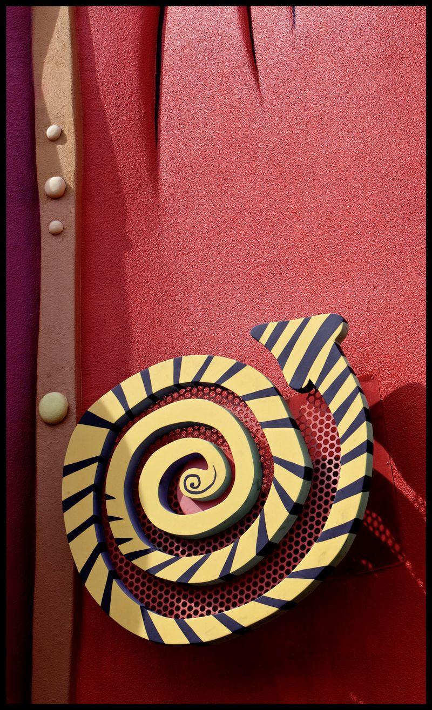 Dr.-Seuss's-Spiral-#2