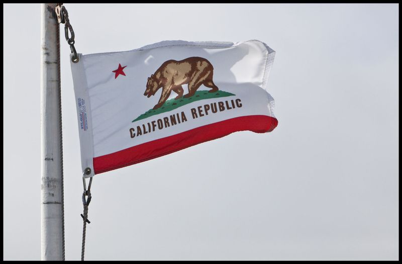 California-Republic-#2