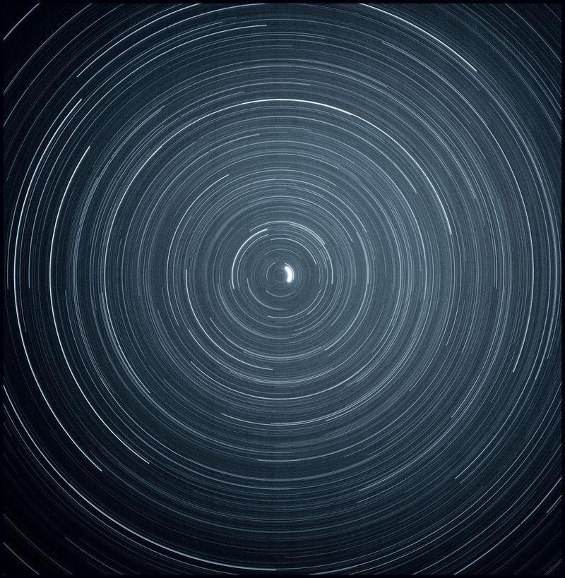 Calf-Creek-Star-Circle-#4