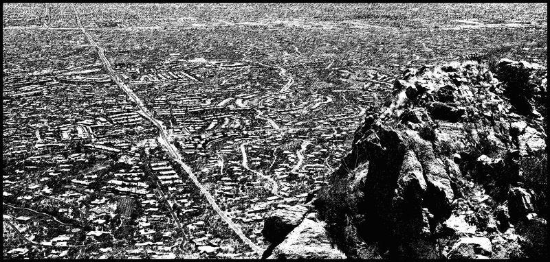 Pontatoc-Ridge-View-#2