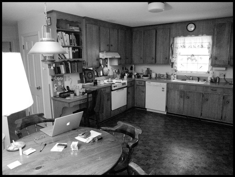 Amherst-Kitchen-#2