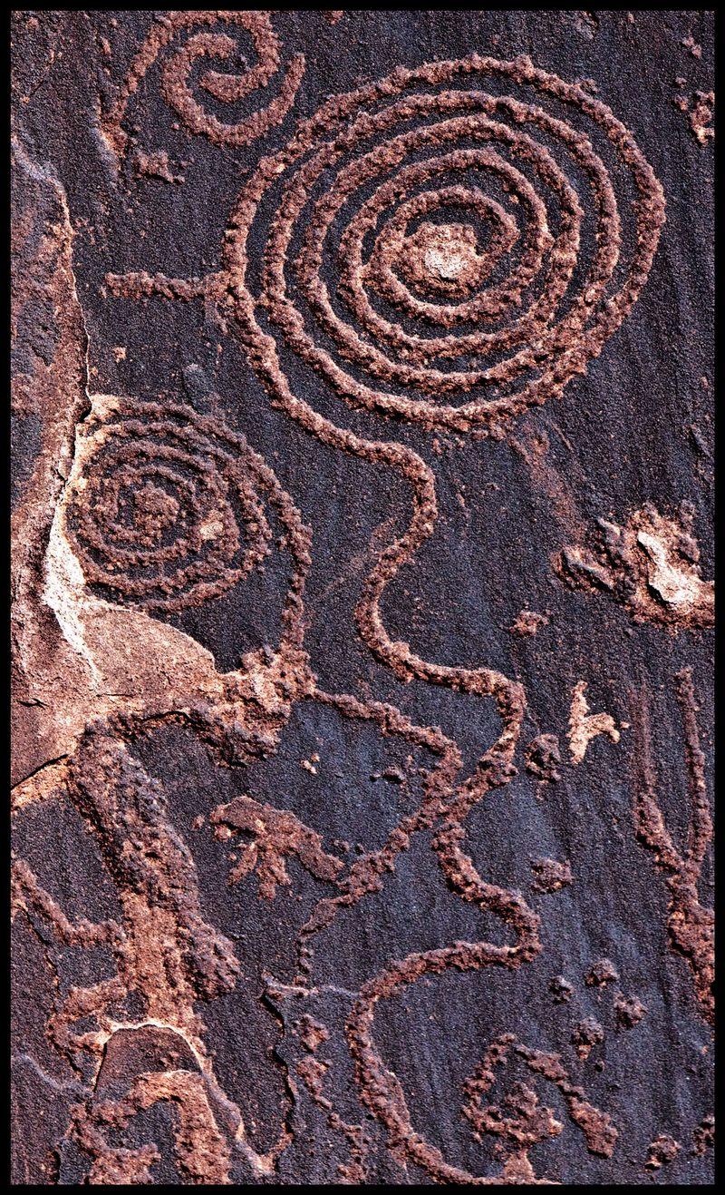 Painted-Desert-Spiral-#2