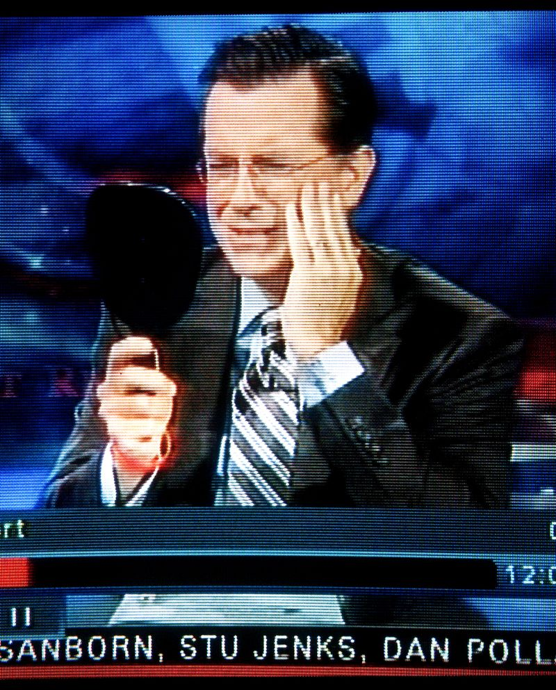 Colbert-Jenks-#2