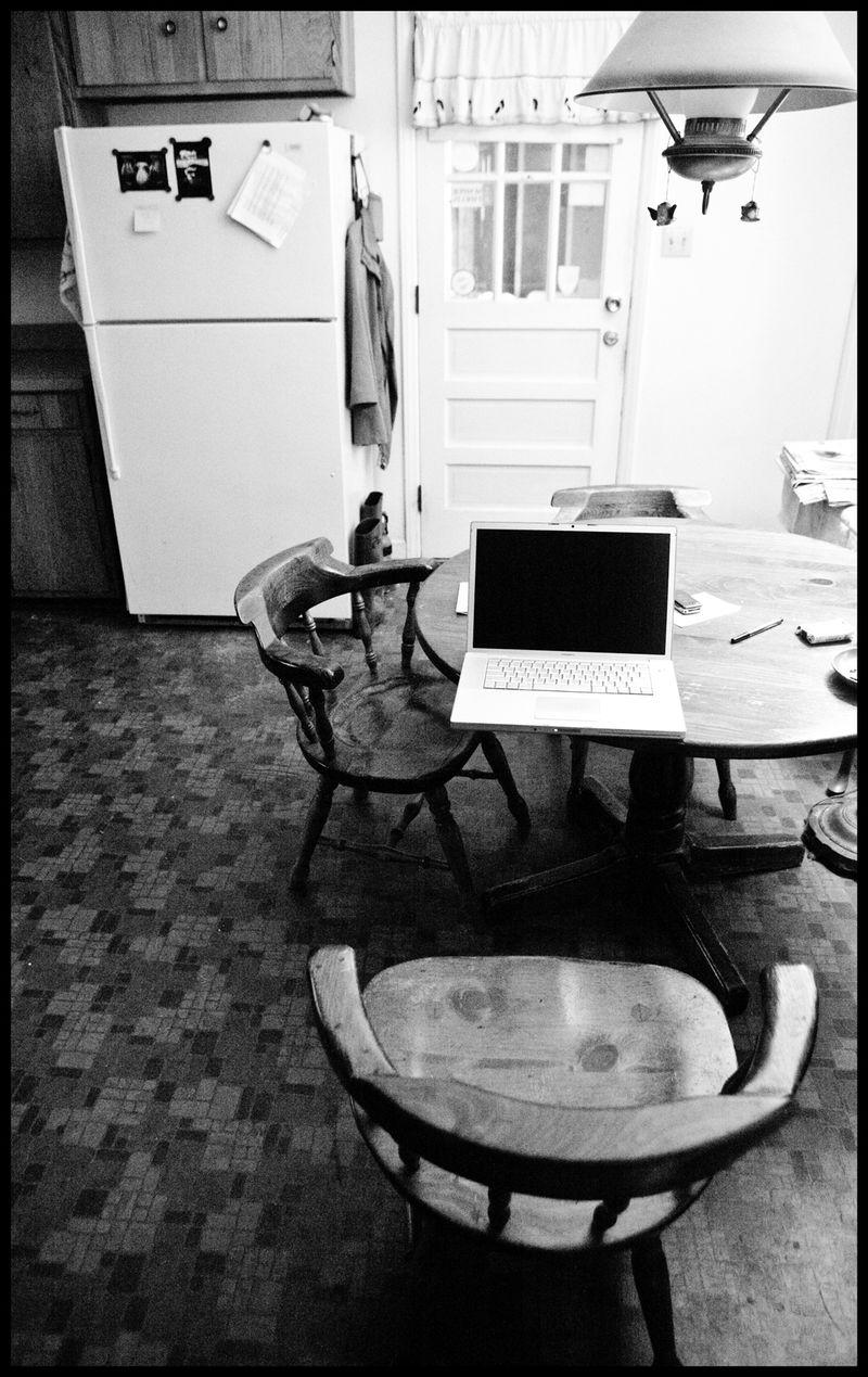 Kitchen-Table-Amherst-#2