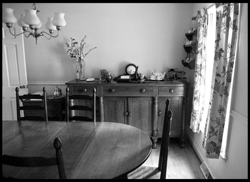 Empire-Furniture-Amherst-#2