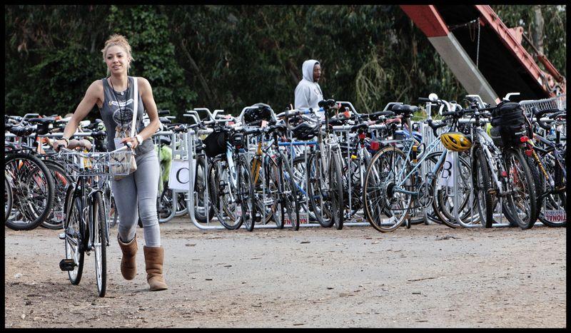 Bike-Valet-at-HSB-#2