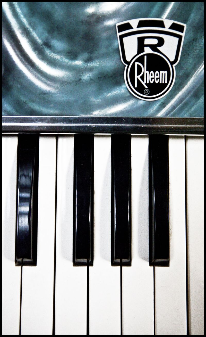 WaveLab-Rheem-#2