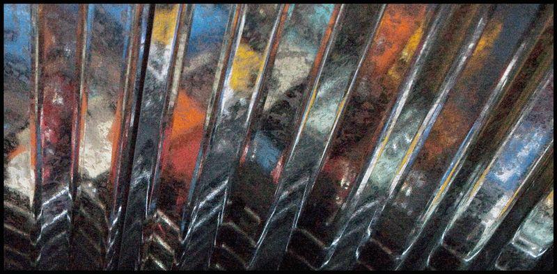 WaveLab-Pedals-Colors-#2
