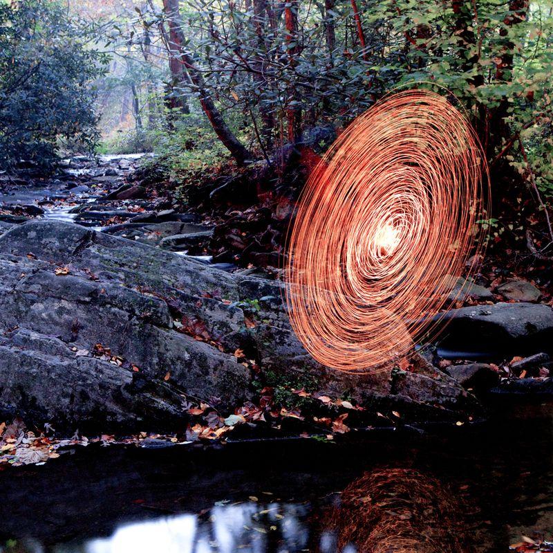 Catawba-Falls-Hoop-D-&-I