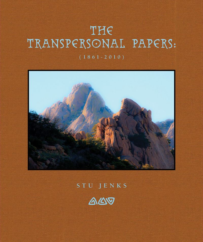 Transpersonal-Low-Rez-2011