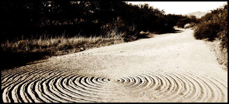 Sibyl-Spiral-#2